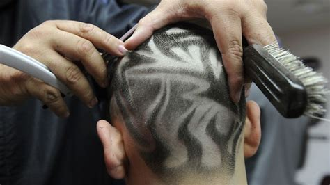 mens haircuts anchorage alaska 783 best images about barber on pinterest hair tattoos