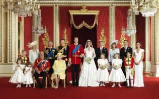 royal family enjoys veto power in all british govt affairs