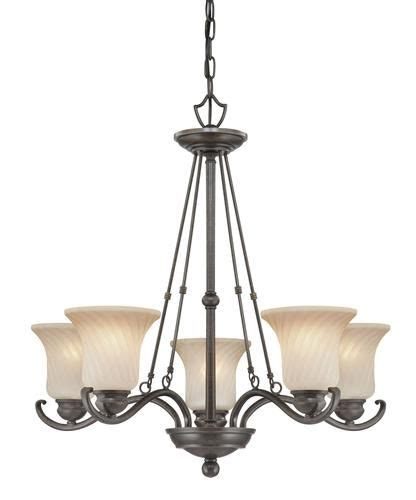 Chandelier Menards 17 Best Images About Lighting On 5 Light Chandelier Patriots And Satin