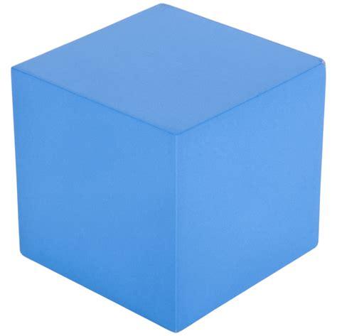 figuras geometricas un cubo c 243 mo calcular el volumen de un cubo con microsoft excel