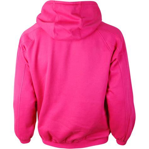 Blazer Hoodie 9301 Black 67 pink hoodie fashion ql