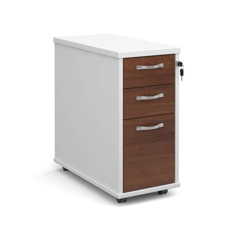 skinny cabinet with drawers file cabinets astonishing narrow file cabinet skinny file
