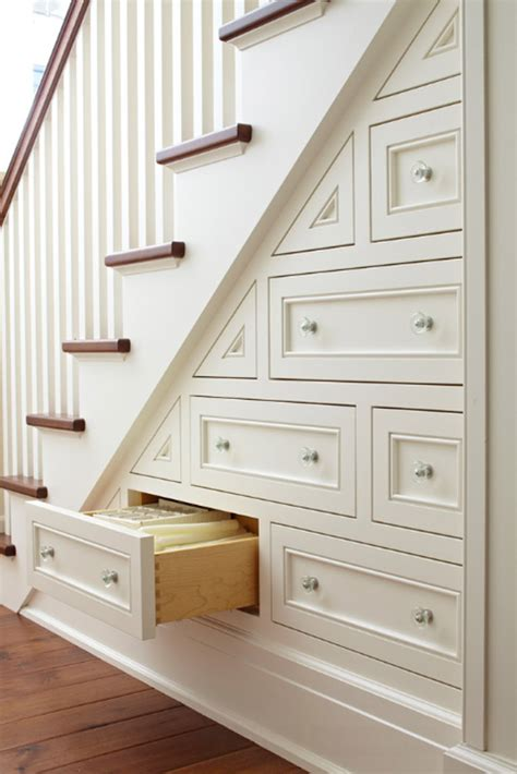 the stairs storage ideas stairs storage ideas 02 1 kindesign