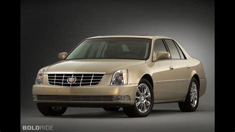 Cadillac Dts Platinum cadillac dts platinum