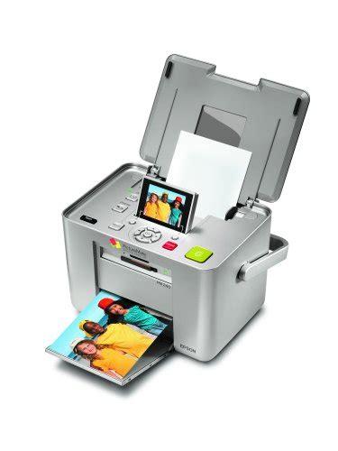 Printer Epson Photo epson picturemate snap 4x6 photo printer 286 99
