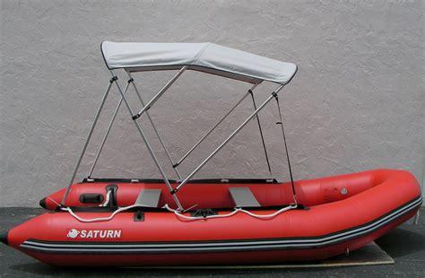 Boat Awnings Canopies by Karmiz Diy Boat Bimini Top