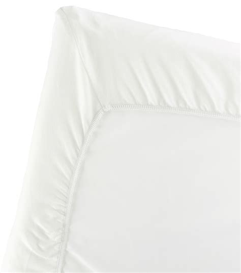 baby bjorn travel cot light fitted sheet fitted sheet for travel crib light babybjorn shop