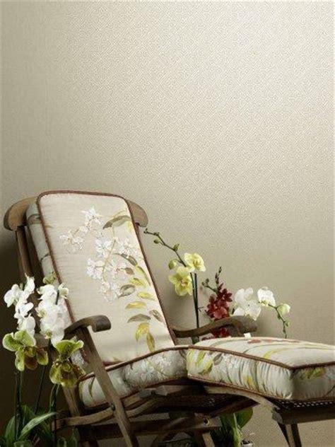 nina cbell luxury wallpaper 171 interior design files buy nina cbell perroquet jalouise wallpaper online