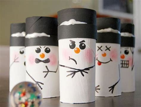 winter crafts for to make easy winter crafts for to make find craft ideas