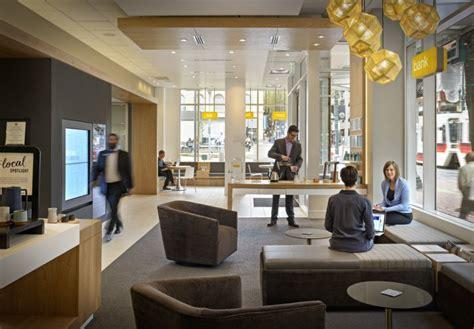 umpqua bank umpqua bank flagship by ditr 246 en portland oregon