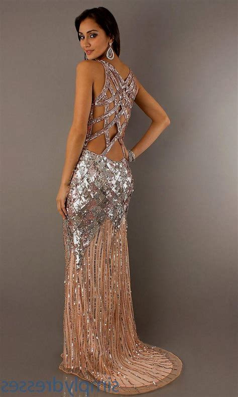 pictures of the great gatsby dresses great gatsby prom dress naf dresses
