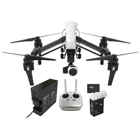 Drone Dji Terbaru harga drone dji terbaru