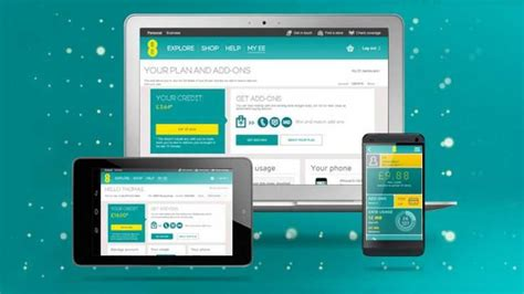 ee mobile savings ee mobile phones forces discount offers