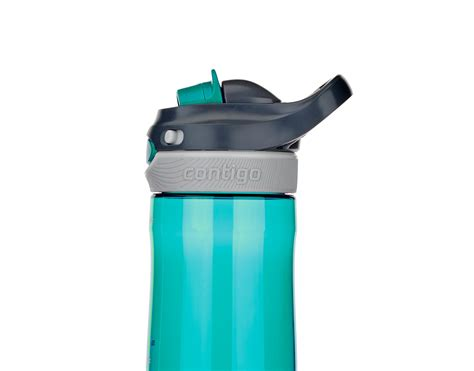 martini drink bottle contigo chug drinks bottle everything you need rose bikes