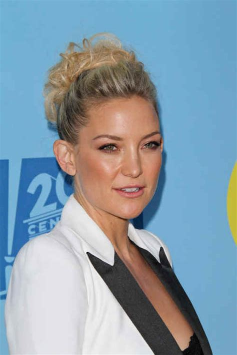 kate hudson updo hairstyles hairstyles kate hudson curly updo