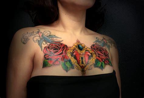 simple tattoo jyväskylä dzul ink lounge 123 fotos 72 beitr 228 ge tattoo 2104