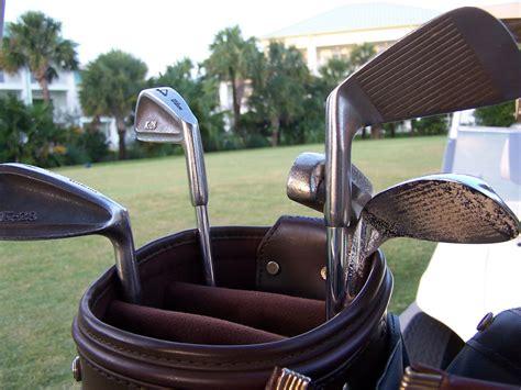 golf club wikipedia