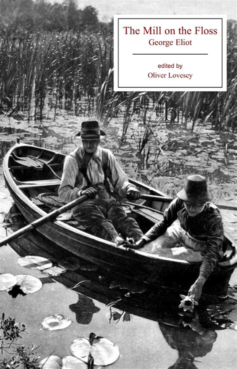 Essays On Mill On The Floss by Essay Writer Funnyjunk Oatmeal Lawsuit Lockwood Senior