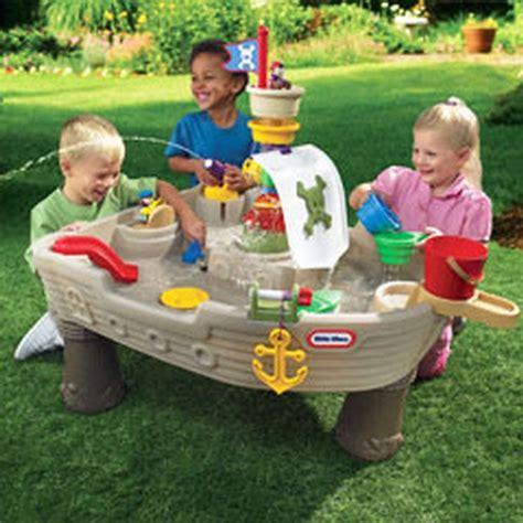 giochi da giardino usati se hai questi giochi da esterno e i tuoi bambini non li