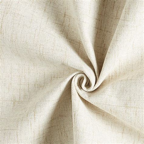 tessuti per tappezzerie tessuto per tappezzerie yuca bianco panama