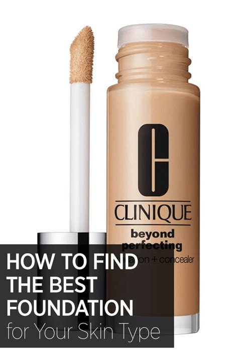 best kind of foundation the 25 best types of foundation ideas on pinterest