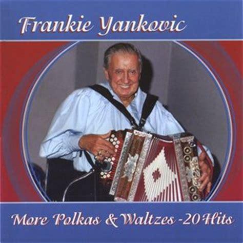 groundhog day polka frankie yankovic pennsylvania polka listen and