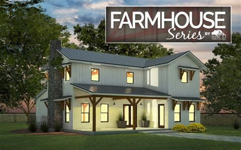 farmhouse style modular homes 423 best images about cool places cool spaces on