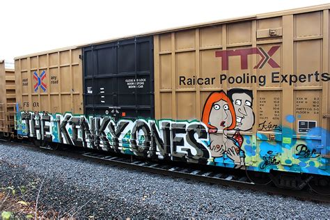 graffiti train wallpaper image gallery train graffiti