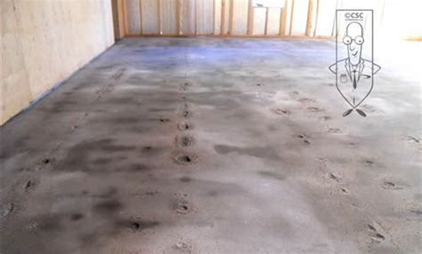 bathroom floor screed mix bathroom floor screed mix floor ideas