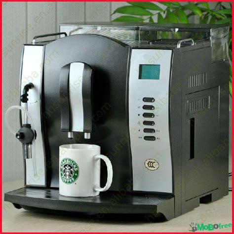 Coffee Table Extraordinary Table Top Coffee Vending Table Top Coffee Vending Machine