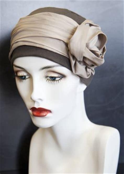 complements accessories scarves hats turbans