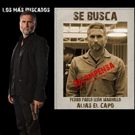 film mafia seru 23 best images about leon jaramillo el capo on pinterest