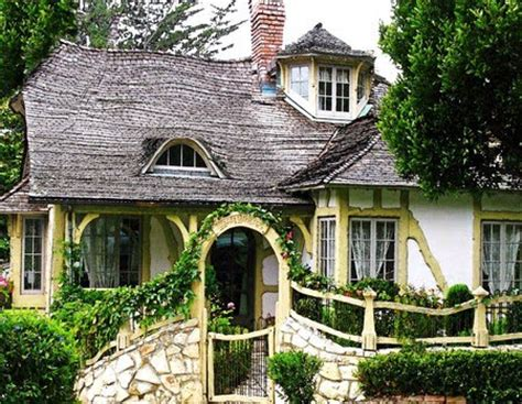 cute house with dormers wood best wallpapers lattes beautiful cottage wood in the