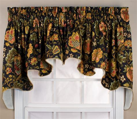 swag valance patterns free sewing patterns for swag curtains curtain