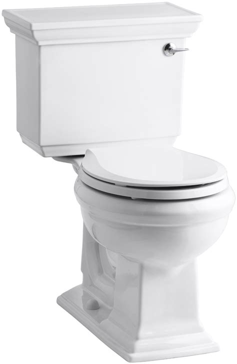 kohler memoirs comfort height toilet review toilet