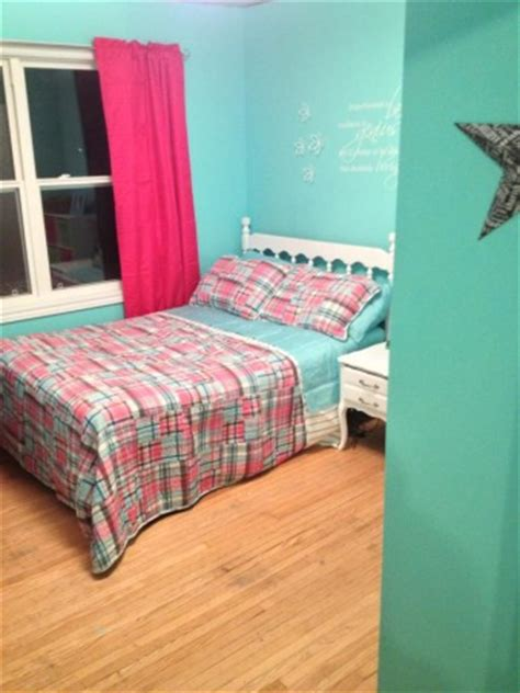 12 year old bedroom information about rate my space questions for hgtv com