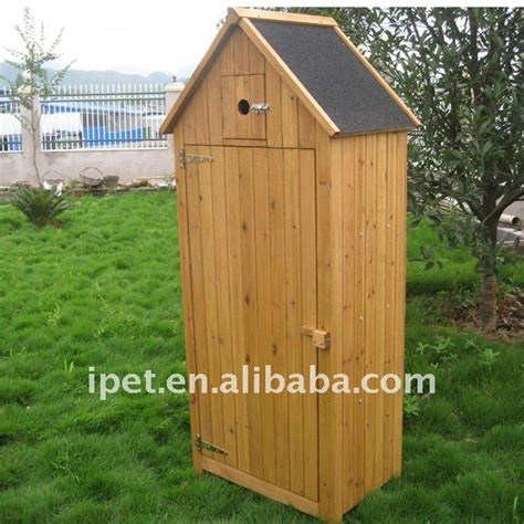 Cheap Big Sheds Large Cheap Outdoor Wooden Garden Storage Shed Buy Shed