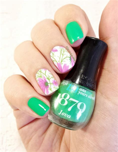 Nail Sticker Kode 017 posted from ncnails http ift tt 1fovpba nails the o jays discount codes and