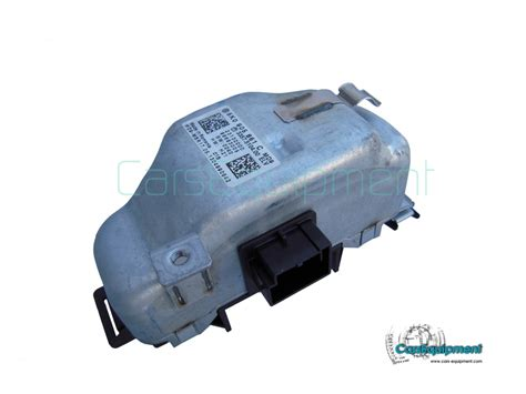 Oem Immobilizer Module Jeep Grand Oem 5k0905861c Ignition Immobilizer Module For 99 00