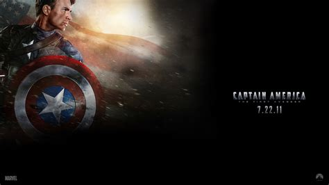 captain america quote wallpaper quotes from the first avenger captain america quotesgram