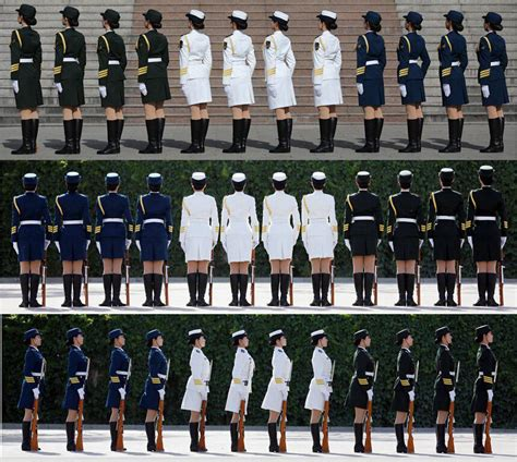 Lu Avatar Mini Led photos killer heeled new pla honor guards