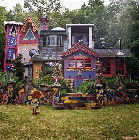 bohemian house best 25 hippie house ideas only on pinterest hippie house decor hippie garden and