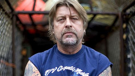 deadliest catch captain is murdered discovery channel deadliest catch captain dies fox news
