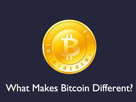 bitcoin tutorial ppt what is bitcoin business insider