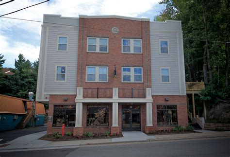 1 bedroom apartments in boone nc highlands boone nc one bedroom apartments in