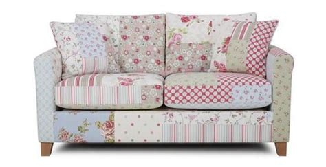 dfs doll sofa 17 best images about sofabeds to dream about on pinterest