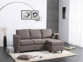 Best Sofa For Small Living Room Furniture Luxury Sofa Designs For A Small Living Room Best Sofa Designs For A Small Living