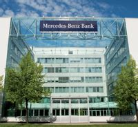 mercedes bank zinsen mercedes bank tagesgeld news de