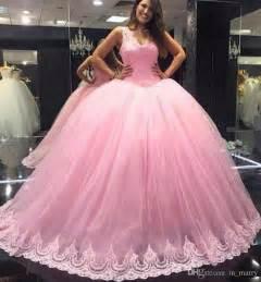 light pink quinceanera dresses 17 best ideas about light pink quinceanera dresses on quince dresses 15 quinceanera