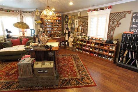 vintage craft room vintage craft room vintage scrapbooking craft rooms